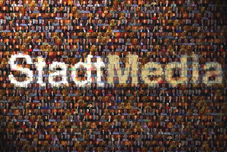StadtMedia sagt Danke!