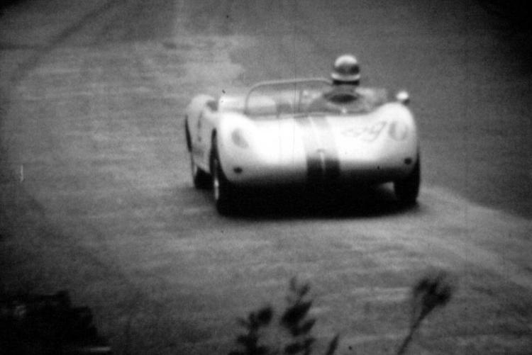 Schauinslandrennen 1966